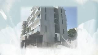 Telok Kurau 4 bedroom Penthouse