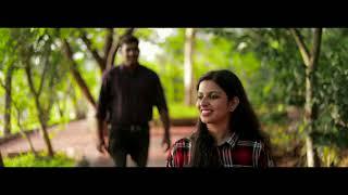 Our Love Story!! Post Wedding!! Swathi Krishna + Vishnu