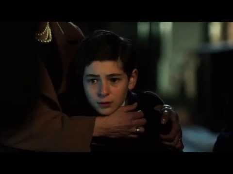 "Gotham: Birth of the Batman - ""Pilot"" Clip 1 (HD)"