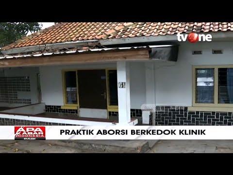 Image Klinik Khitan Jakarta Utara