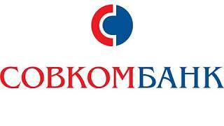 видео Банковская гарантия от ВТБ 24: условия
