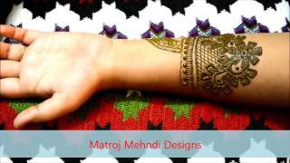 beautiful mehndi designs bridal mehndi bridal henna designs for full hands 4