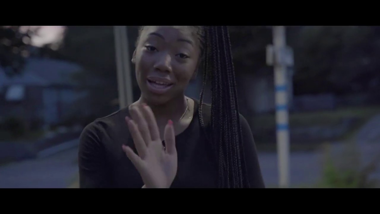 Download Aysia B - Come Up (Official Music Video)