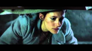 The Woman in Black Angel of Death Official Trailer #1 2015 Jeremy Irvine Horror Movie HD
