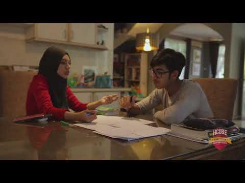 Home Tuition & Private Tuition Terbaik Sekitar Kuala Lumpur & Selangor