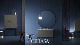 Icone: MAORI - Cerasa