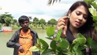 Hero Alom New Song Ek Dike Prithibe BD MEDIA FRAME