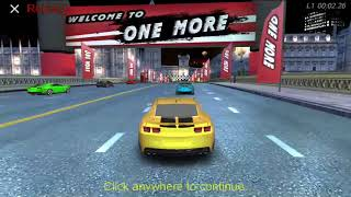 4-Wheel city Drifting games level 2 for Android Or ios