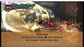 Download God Of War 2 4k Ryzen 1500x Rx 580 Performance Videos