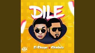 Play Dile