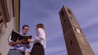 Scopri la Giornata FAI d'Autunno a Bergamo