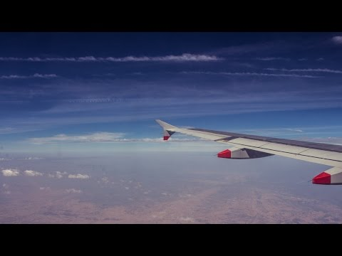British Airways A320 [G-GATK] Take-off Barcelona Airport