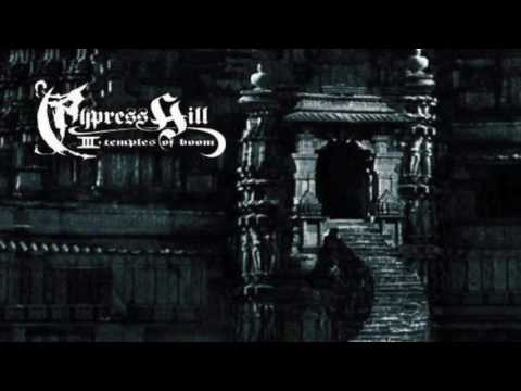 Cypress Hill  III Temples of Boom Full Album