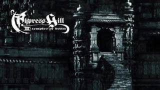 Cypress Hill - III (Temples of Boom) [Full Album]