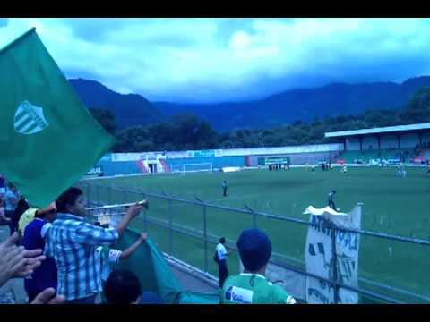 Antigua scores