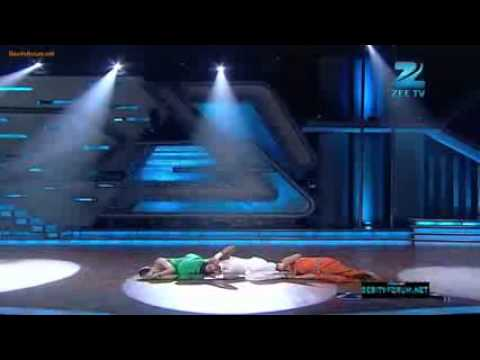 Dance India Dance Season 3   28th January...