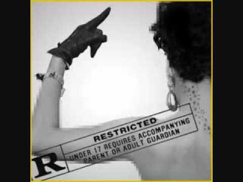 Te Amo- Rihanna (Lyrics in Description)