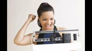 как быстро похудеть на 30 кг
