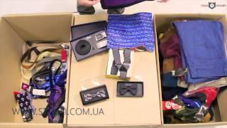 видео Купить женские джинсы OVS с доставкой от производителя. Джинсы  OVS по выгодным ценам.