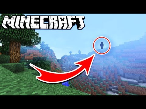DON'T PLAY MINECRAFT AT 4AM! (Deleted Recording)