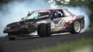 People Are Awesome Drifting HD