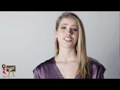 Interview with Karsen Woods - Miss Vermont Teen USA 2012