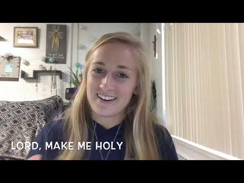 God Nod #39 - Don't feel God anymore???