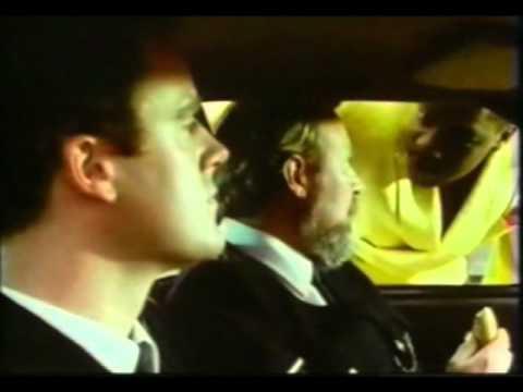 Lenny Henry :  Delbert wilkins Series 1 Episode 1