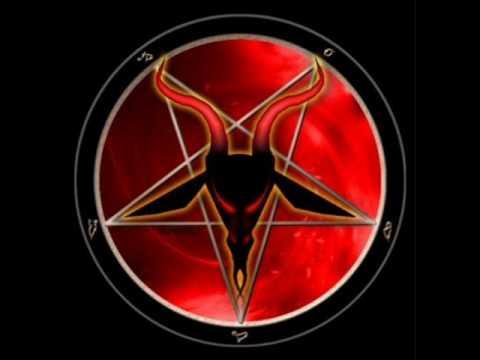 Ork - Blessed By Evil isrametal blogspot