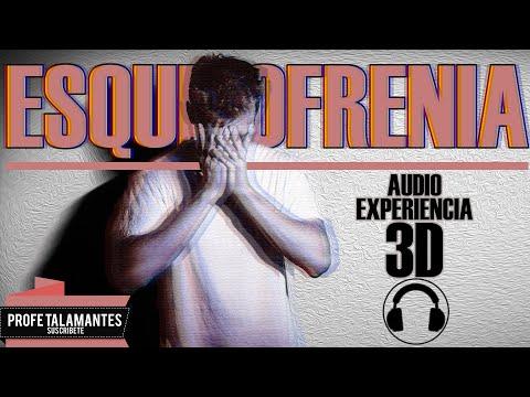 ¿qué-es-la-esquizofrenia?-(audio-experiencia-3d)-ft.-fharina-|-profe-talamantes