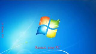Crack eplan 2 1 4 windows 7 x64   step by step