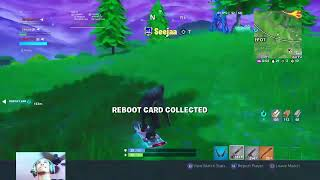 Fortnite live road to 2k subs give away at 2k clan try outs playing with subs creative zone wars&Mor