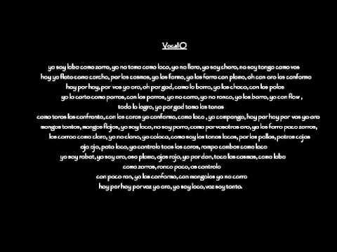 Lautaro - efectos vocales 2 (mas link de descarga disco).wmv