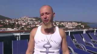 Самогипноз 'Как стать супер любовником'(http://shop.rubulat.ru/ad/164718/cheb1988/-Бесплатные видеоуроки по самообороне!, 2014-07-14T12:22:11.000Z)