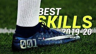 Best Football Skills 2019/20 #15