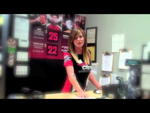 sport clips haircut not just another barber sport haircuts san 2277 | hqdefault