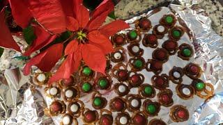 Сходила в церковь, украсила квартиру, испекла печенье! С Рождеством!