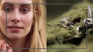 Trollbeads winteractie bij Van Leeuwen Juwelen, Juwelier in Barendrecht