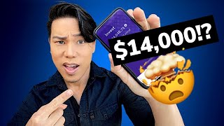 Stash App Tutorial | HΟW TO INVEST IN STOCKS FOR BEGINNERS 2021 | Step by Step Guide