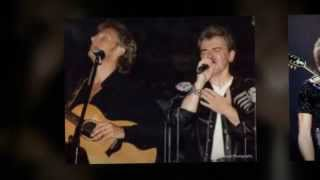 Watch Air Supply Dame Amor video