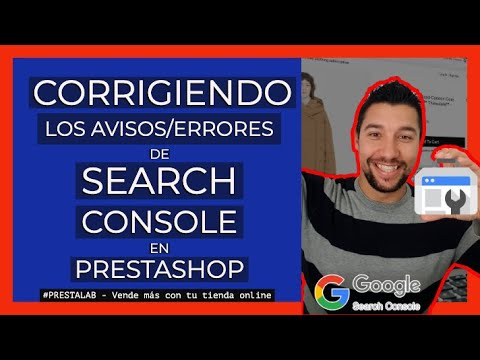 Corrigiendo los avisos de SEARCH CONSOLE: #Offer, #UntilPrice, #AggregateRating, #brand ...