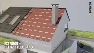 видео ФЛЕКСБОНД (FLEXBOND)