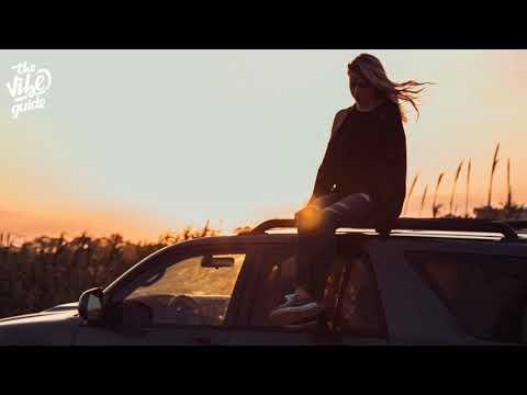 Davai - Cry Like Kim K (with Call Me Loop & Lisa Ajax)