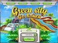 Green City: Go South Gameplay