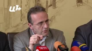 «Պետք է փակել Նուբարաշեն ՔԿՀ ն»