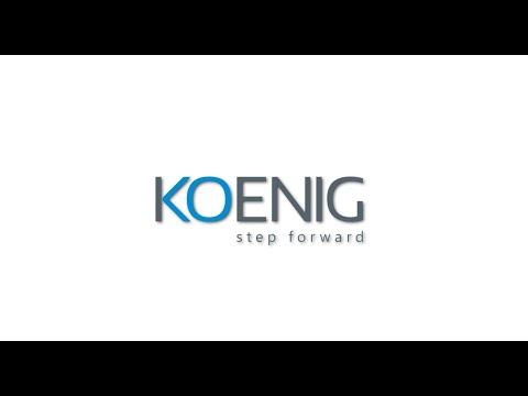 Download KOENIG CORPORATE INTRO