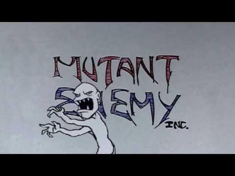 Mutant Enemy/Kuzui Enterprises/Sandollar Television/20th Century Fox Television (2003) #2 videó letöltés