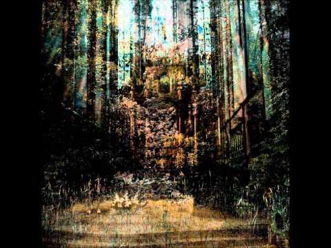 Suffering Astrid AEON 2013 full album