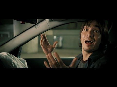 Die Hard 4.0   how to start a car
