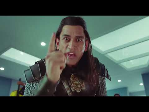 7 Top Funny Commercial TV Advertisement in India - Guru On Time